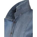 q1-premiumhemd-businesshemd-casualhemd-27Q1989_8012_14_sandro_detail