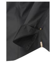 q1-premiumhemd-businesshemd-casualhemd-27Q1990_8560_07_walter_detail