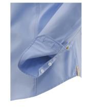 q1-premiumhemd-businesshemd-casualhemd-27Q1990_8560_13_walter_detail