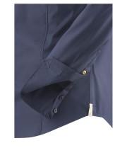 q1-premiumhemd-businesshemd-casualhemd-27Q1990_8560_19_walter_detail