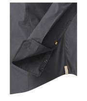 q1-premiumhemd-businesshemd-casualhemd-27Q1990_8560_780_walter_detail