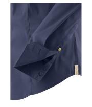 q1-premiumhemd-businesshemd-casualhemd-27Q1992_8006_18_stephan_detail