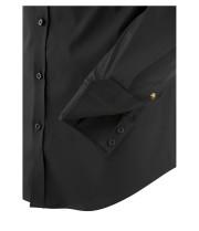 q1-premiumhemd-businesshemd-casualhemd-27Q1992_8014_07_sandro_detail