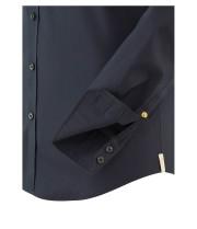 q1-premiumhemd-businesshemd-casualhemd-27Q1992_8016_18_maiko_detail