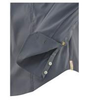 q1-premiumhemd-businesshemd-casualhemd-27Q1992_8560_72_walter_detail