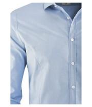 q1-premiumhemd-businesshemd-casualhemd-27Q1993_8004_14_maik_detail