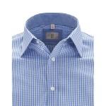 q1-premiumhemd-businesshemd-casualhemd-27Q1994_8002_13_walter_detail