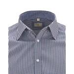 q1-premiumhemd-businesshemd-casualhemd-27Q1994_8002_18_walter_detail