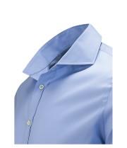 q1-premiumhemd-businesshemd-casualhemd-27Q1996_8010_12_haiko_premium_detail