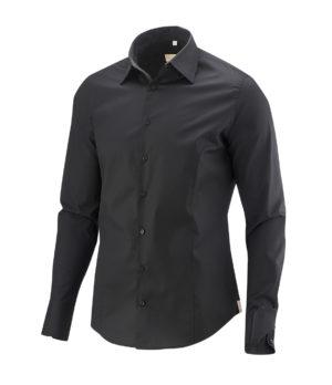 q1-slimfit-premiumhemd-businesshemd-27Q1990-8560-07-walter