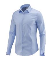 q1-slimfit-premiumhemd-businesshemd-27Q1990_8560_13_walter