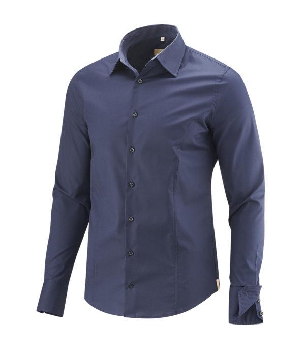 q1-slimfit-premiumhemd-businesshemd-27Q1990_8560_19_walter