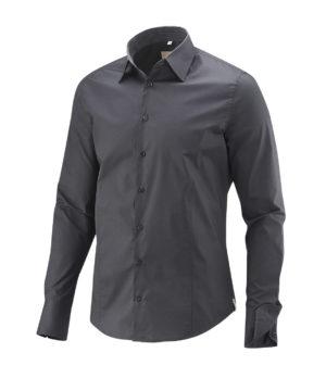 q1-slimfit-premiumhemd-businesshemd-27Q1990_8560_780_walter