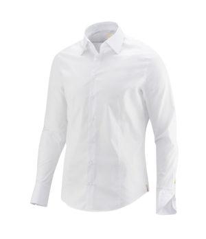 q1-slimfit-premiumhemd-businesshemd-27Q1990_8560_90_walter