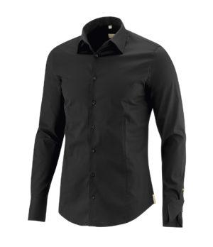 q1-slimfit-premiumhemd-businesshemd-27Q1992-8560-07-walter
