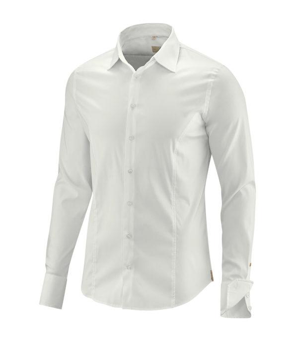 q1-slimfit-premiumhemd-businesshemd-27Q1992-8560-21-walter