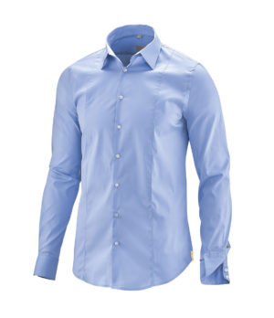 q1-slimfit-premiumhemd-businesshemd-27Q1992_8006_12_stephan