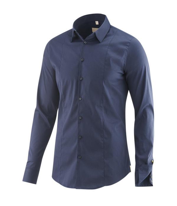q1-slimfit-premiumhemd-businesshemd-27Q1992_8006_18_stephan