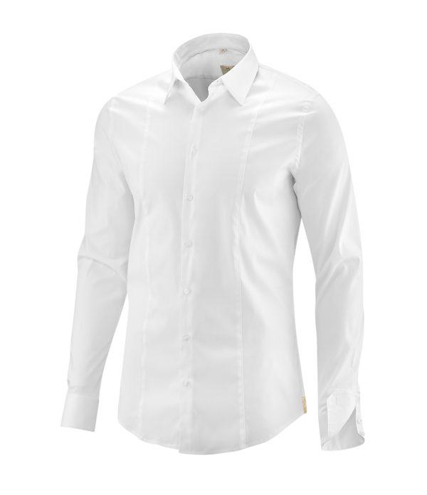 q1-slimfit-premiumhemd-businesshemd-27Q1992_8006_90_stephan