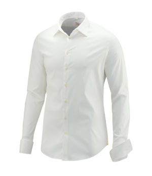 q1-slimfit-premiumhemd-businesshemd-27Q1992_8420_21_mario