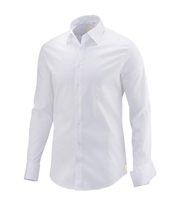 q1-slimfit-premiumhemd-businesshemd-27Q1992_8420_90_mario