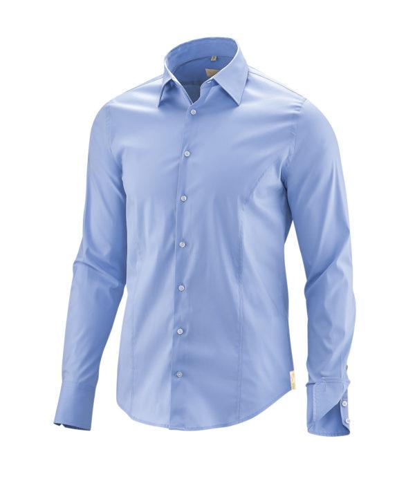q1-slimfit-premiumhemd-businesshemd-27Q1992_8560_12_walter