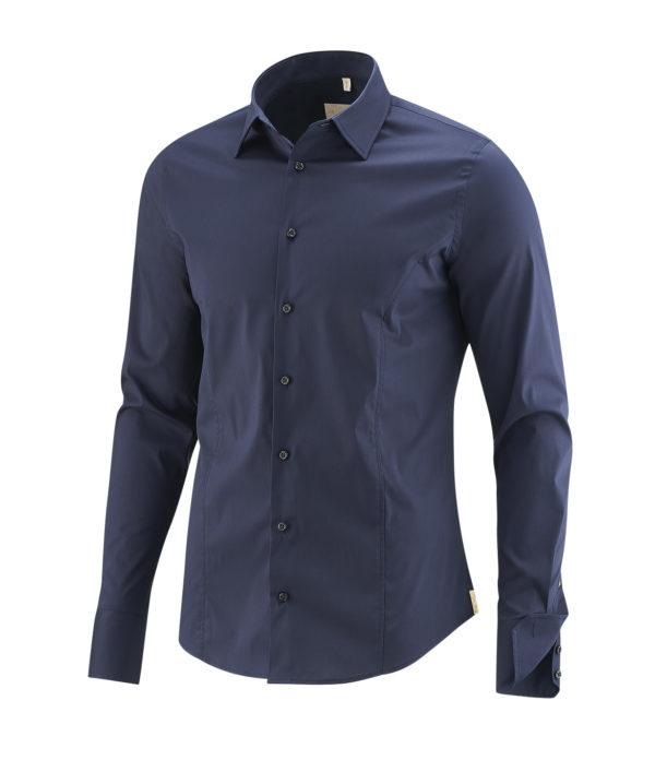 q1-slimfit-premiumhemd-businesshemd-27Q1992_8560_18_walter