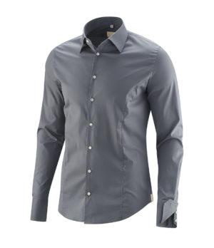 q1-slimfit-premiumhemd-businesshemd-27Q1992_8560_72_walter