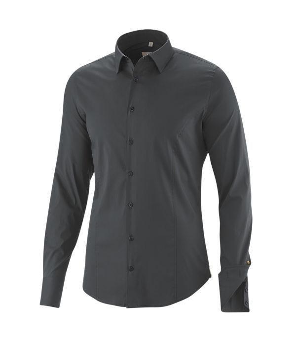 q1-slimfit-premiumhemd-businesshemd-27Q1992_8560_78_walter