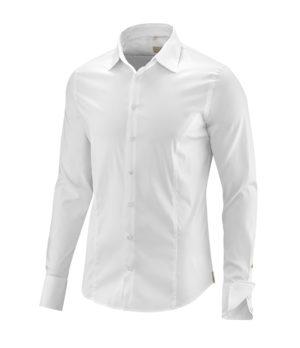 q1-slimfit-premiumhemd-businesshemd-27Q1992_8560_90_walter