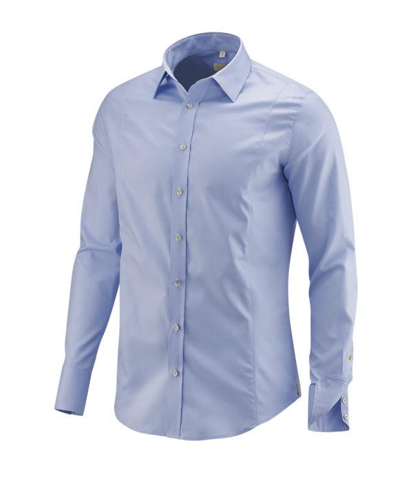 q1-slimfit-premiumhemd-businesshemd-27Q1995_8380_11_ronny