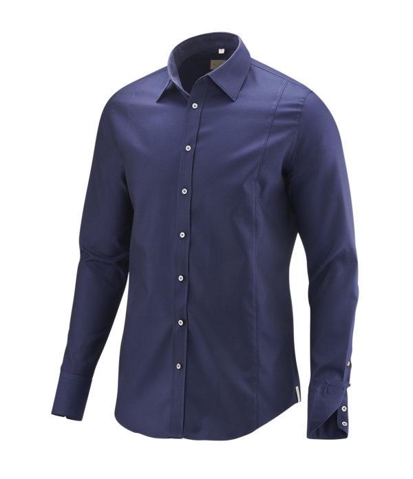 q1-slimfit-premiumhemd-businesshemd-27Q1995_8380_18_walter