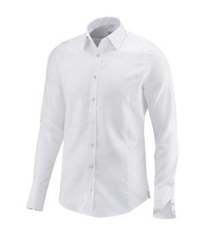 q1-slimfit-premiumhemd-businesshemd-27Q1995_8380_90_ronny