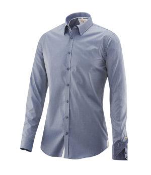 q1-hemden-Businesshemd-slimfit-34Q302-0664-16-Stephan