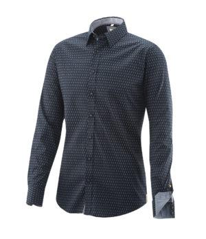 q1-hemden-Businesshemd-slimfit-34Q304-0668-19-Stephan