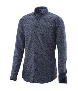 q1-hemden-Businesshemd-slimfit-34Q306-0672-18-Maiko