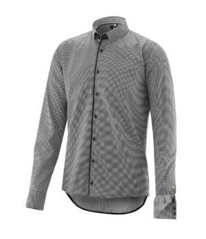 q1-hemden-Businesshemd-slimfit-34Q320-0700-07-Sandro