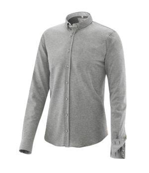 q1-hemden-Premiumhemd-slimfit-34Q312-0684-72-Sandro