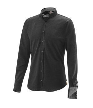 q1-hemden-Premiumhemd-slimfit-34Q312-0684-78-Sandro