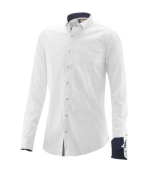 q1-hemden-Premiumhemd-slimfit-34Q314-0688-90-Maiko