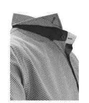 q1-hemden-slimfit_34Q320_0700_07_Sandro_Detail