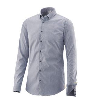q1-hemden-businesshemd-slimfit-34q311-0682-19-maik