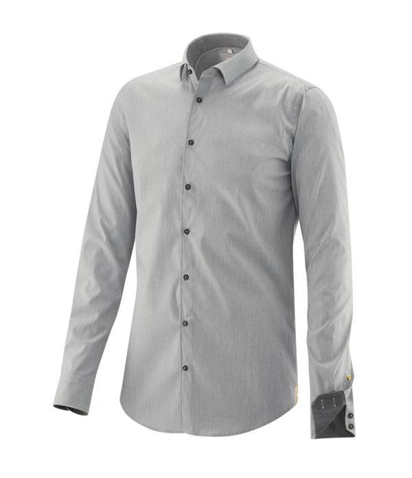 q1-hemden-businesshemd-slimfit-34q311-0682-79-maik
