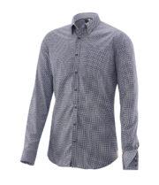 q1-hemden-businesshemd-slimfit-34q320-0702-19-stephan