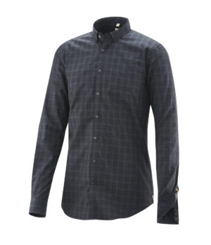 q1-hemden-Premiumhemd-slimfit-34Q317-0694-18-Sandro