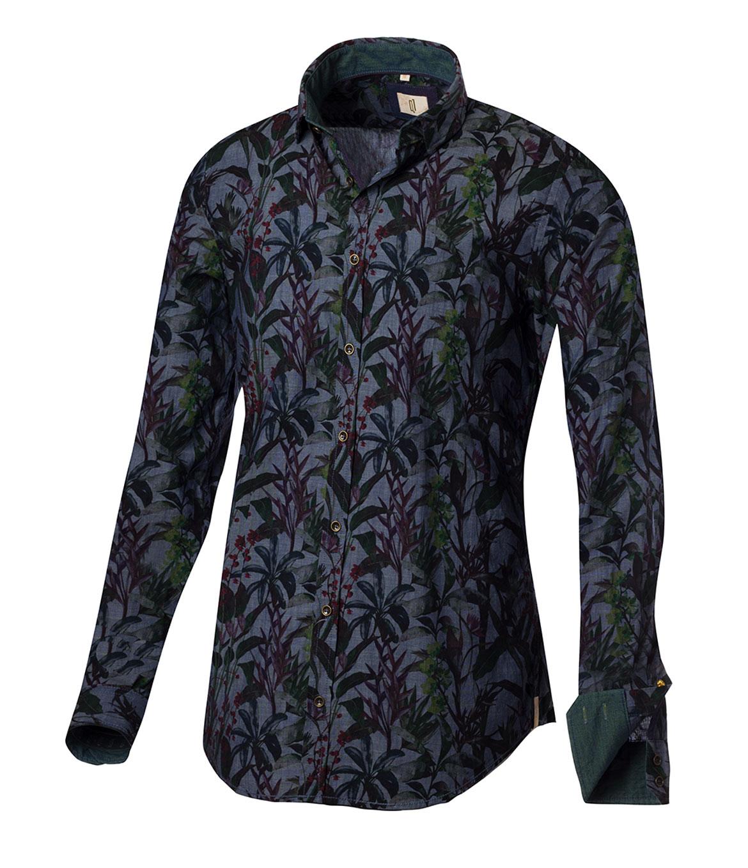 outlet store a5e6b 8a04a Produktkategorien Sale | Q1 Manufaktur: Premium Slim Fit ...