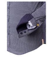 q1_manufaktur_slimfit_hemd_business_premium_casual_urban_35_334_0876_19_Maiko_Detail