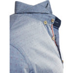 q1_manufaktur_slimfit_hemd_business_premium_casual_urban_35_624_0956_17_Sandro_Detail
