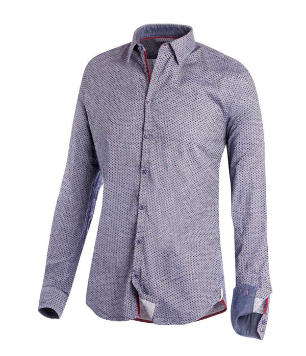 q1-slimfit-casualhemd-premiumhemd-businesshemd-hemd-36Q300-0970-17