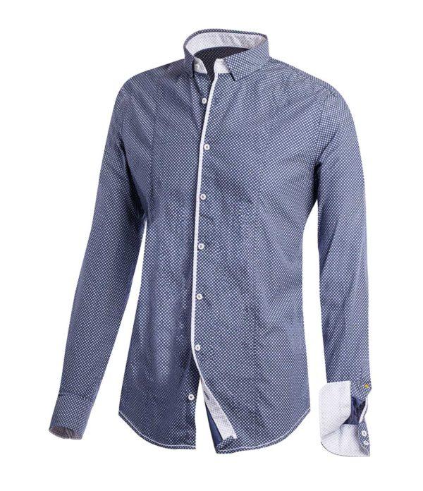 q1-slimfit-casualhemd-premiumhemd-businesshemd-hemd-36Q302-0976-17